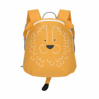 Lässig Kindergarten Rucksack About Friends, Lion