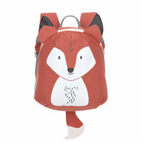 Lässig Kindergarten Rucksack About Friends, Fox