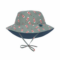 Lässig Sonnenhut Bucket Hat LSF 80, Lighthouse